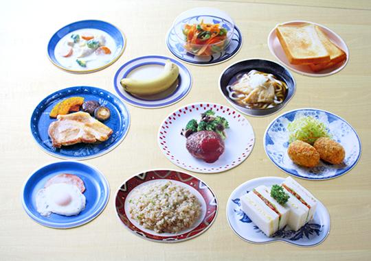 料理カード 「手軽編」